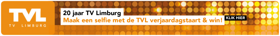 TVL20_banner