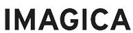 IMAGICA grafisch ontwerpbureau • Hasselt