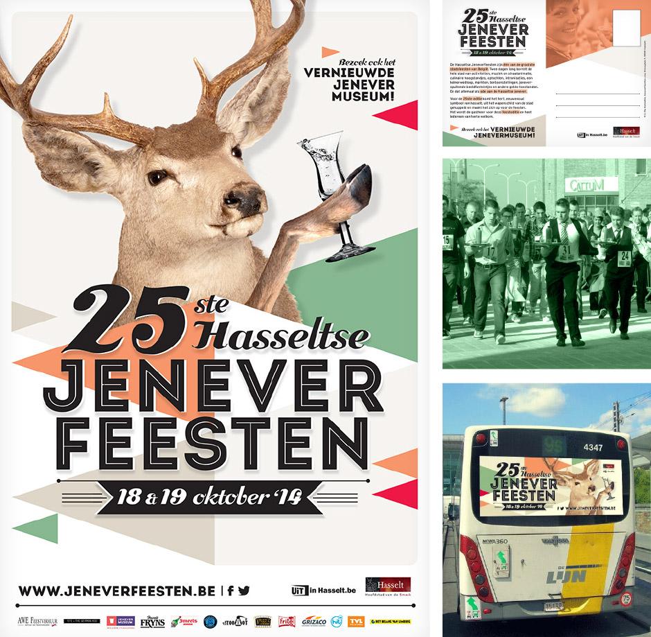 jeneverfeesten2014-1