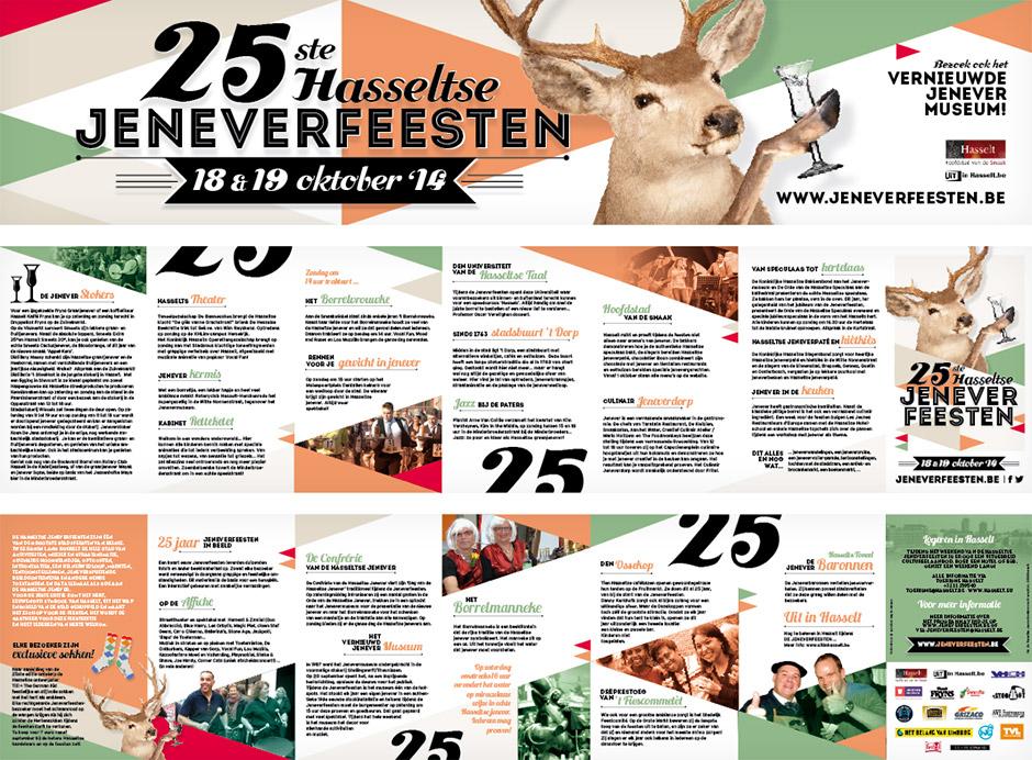 jeneverfeesten2014-2