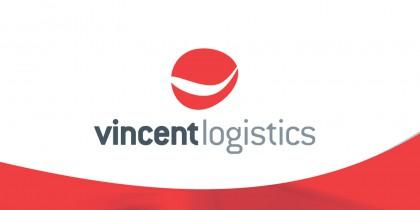 Vincent Logistics
