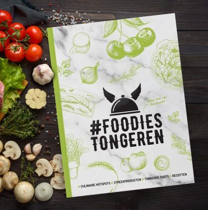 Foodies Tongeren